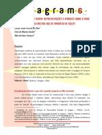 135291-Texto do artigo-262002-1-10-20170808