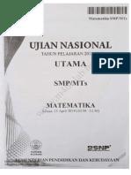 SOAL UN 2018-2019.pdf