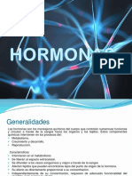 LAS HORMONAS.pptx
