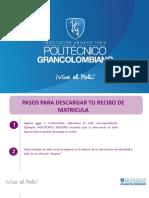 INSTRUCTIVO PARA RECIBOS PRESENCIAL.pdf