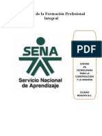 Plan de Sesion.doc