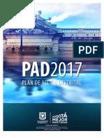 PAD 2017vf.pdf