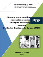 MANUAL-POP MACEIO.pdf