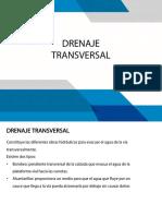 3.1_DRENAJE_TRANSVERSAL.pdf