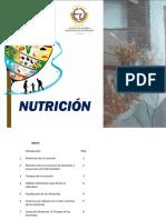 Manual Nutricion PDF 2