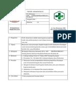 350390544-Sop-Tertib-Administrasi.docx