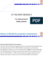 ST 703 08 Fire Fighting Equipments.pptx