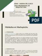 FISICA HIDRAULICA.pptx