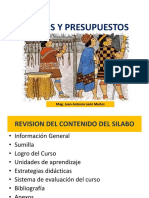 COSTOS Y PRESUPUESTOS SEMANA 1 AYN.pdf