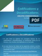 codificadoresydecodificadores-120311174415-phpapp02