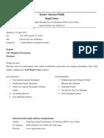 271263774-Surat-Penawaran-Dan-Company-Profile.docx
