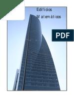 Edificios_matematicos_011920_170610_1602.pdf