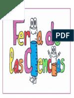 REGISTRO FE AORECIACIONES DEL UT