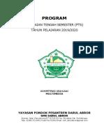 POS PTS 20192020 (1)