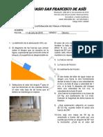 recuperacion DECIMO FISICA II.pdf