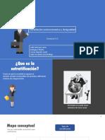 Diapositivas Bejarano.pptx