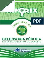 Amostra-Memorex-DPE-RJ-tec-medio.pdf