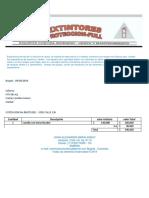 COTIZACION EXTINTORES SEDE CALLE 134.pdf