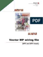 Cableado cortadora lektra VectorMP.pdf