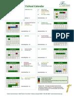 2019-2020SchoolCalendar.pdf