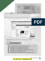 Bab 5 Web Browser.pdf