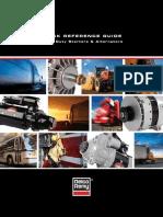 Delco-Heavy-Duty-Catalog-8-14.pdf