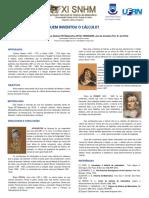 Quem_inventou_o_Cálculo-Poster-SBHMat.pdf