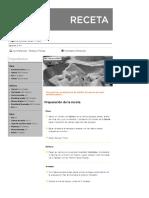 Receta de Agnolotis del Plin - elgourmet.pdf