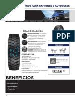Catalogo Camion 2017 Pirelli-30