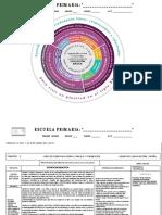 PLANEACION PRIMER  GRADO 3ER TRIMESTRE2018-2019.pdf