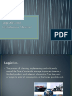 logistics distribution channel.pptx