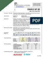 Daiko-SF-82-1011.pdf