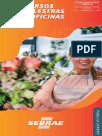 1564067583Folder_Vitria_-_Agosto_e_Setembro.pdf