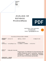 analisis de estados financieros.pptx