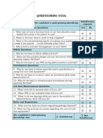 PERFORMANCE CHECKLIST with oral questioning tool.docx