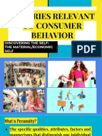 UTS_ THEORIES RELEVANT TO CONSUMER BEHAVIOR (1).pptx