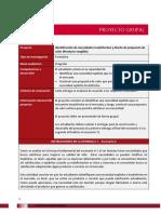 Entrega 1 y 2 - Escenarios 4 y 7_2019-2.pdf