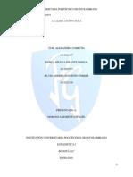 Entrega Estadística. PDF
