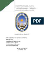 L-4-DENSIDAD DE LÌQUIDOS Y SÒLIDOS.docx