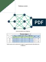 Problemas_a_resolver.pdf