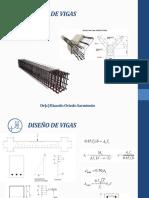 5. DISEÑO DE VIGAS.pdf