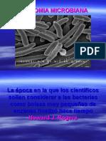 98866883-Anatomia-Microbiana.pdf