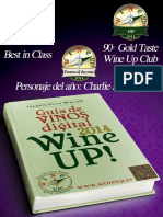 wineup2014-parte2pag-140110091704-phpapp01