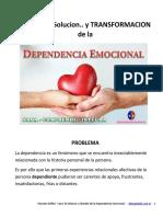eBook Dependencia Emocional (1)