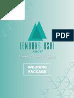 brosur lembang asri.pdf