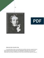 La-Raza-Futura-Edward-Bullwer-Lytton.pdf