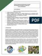 GA 1 Manejo de Fauna (1) (1)