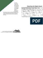 deserting-the-digital-utopia_print_black_and_white.pdf
