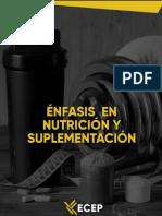 Guia - Nutricion 2