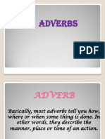 adverbsv3